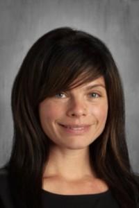 Alexandra Kantro